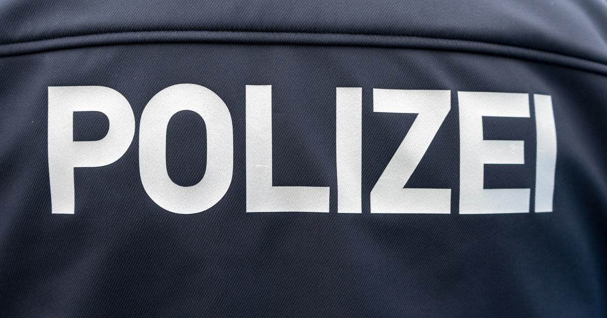 schler praktikum und referendariat beruf karriere polizei brandenburg - Bewerbung Praktikum Polizei