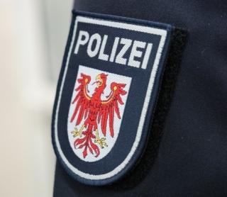 polizei brandenburg blitzer