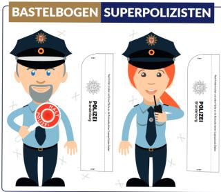 Gegen Langeweile Polizei Unterfranken Veroffentlicht