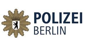 Meldungen Der Polizei Berlin Polizeimeldungen Polizei Brandenburg