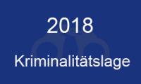 Suche Polizei Brandenburg