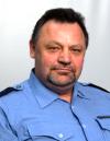 Werner Huxdorf