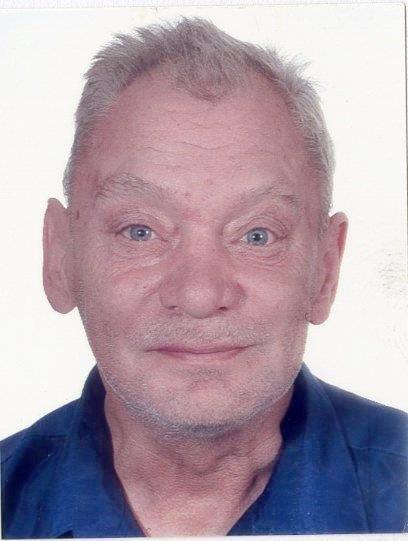 Jürgen Stoll