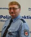 Herr <b>Detlef Franke</b> - PHM%2520Detlef%2520Franke.JPG.37202